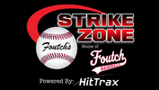 foutch's strike zone